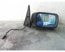 Specchietto Retrovisore Destro BMW Serie 5 E34 Berlina