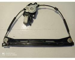 Alzacristallo elettrico ant. DX passeggero FIAT Panda 2° Serie