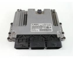 Centralina motore PEUGEOT 208 Serie (12>19)