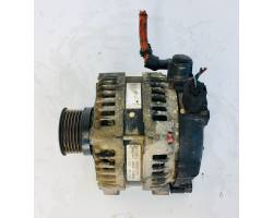 Alternatore FORD Focus Berlina 3° Serie