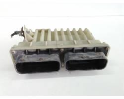Centralina ventola radiatore OPEL Astra G S. Wagon