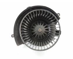 Ventola riscaldamento OPEL Astra G S. Wagon