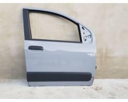 Portiera anteriore Destra FIAT Panda 3° Serie