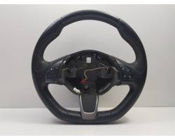 Volante ABARTH 500 Fiat