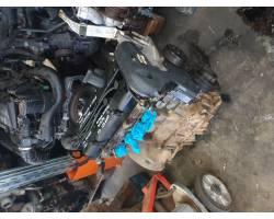 Motore Completo FORD Fiesta 5° Serie