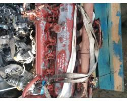 Motore Completo IVECO 79 14
