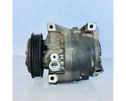 Compressore A/C LANCIA Y Serie
