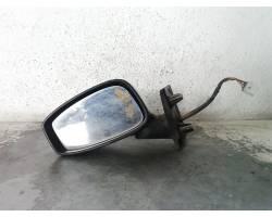 Specchietto Retrovisore Sinistro FIAT Idea 1° Serie