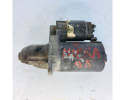 Motorino d' avviamento NISSAN Micra 2° Serie