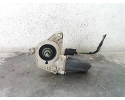 Motorino Alzavetro anteriore destra MERCEDES Classe A W169 3° Serie
