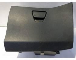 Cassetto porta oggetti FORD Fiesta 6° Serie