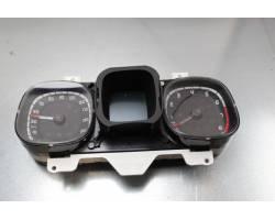 Contachilometri FIAT Panda 3° Serie