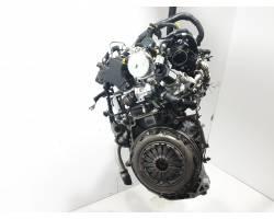 Motore Semicompleto OPEL Corsa D 3P 1° Serie