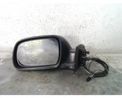 Specchietto Retrovisore Sinistro PEUGEOT 307 Berlina