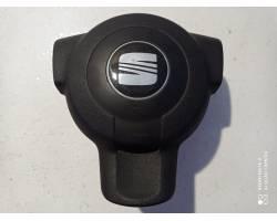 Airbag Volante SEAT Ibiza Serie (05>08)