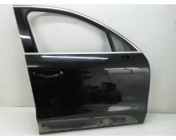 Portiera anteriore Destra PORSCHE Macan Serie S (14>18)