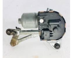 Motorino tergi ant completo di tandem PEUGEOT 5008 1° Serie