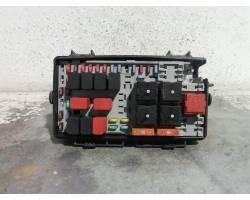 Centralina porta fusibili FIAT Grande Punto 1° Serie