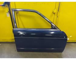 Portiera anteriore Destra JAGUAR Daimler Serie