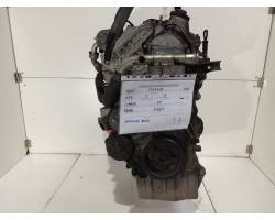 Motore Completo SMART Forfour 1° Serie
