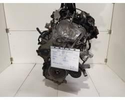 Motore Completo HONDA CR-V (12>)