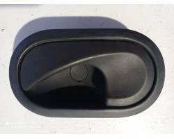 Maniglia interna anteriore Sinistra RENAULT Clio Serie (08>15)