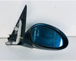 Specchietto Retrovisore Destro BMW Serie 3 E91 Touring