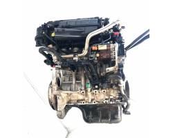 Motore Completo CITROEN C3 1° Serie