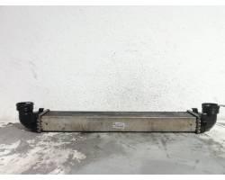 Intercooler MERCEDES Classe A W169 3° Serie