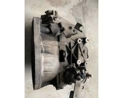 Cambio Manuale Completo MINI Cooper 2° Serie