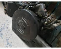 Motore Completo SEAT Marbella 1° Serie