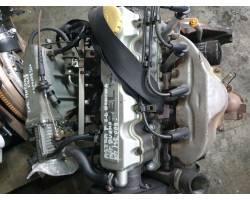 Motore Completo OPEL Astra F Berlina