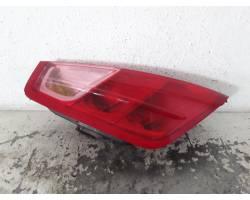 Stop fanale Posteriore sinistro lato Guida FIAT Grande Punto 1° Serie