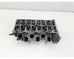 Testata PORSCHE Macan Serie S (14>18)