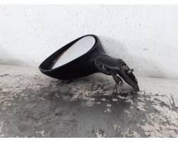 Specchietto Retrovisore Sinistro FIAT Grande Punto 2° Serie