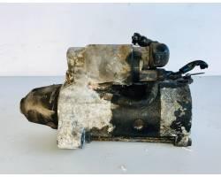 Motorino d' avviamento HONDA CR-V 3° Serie