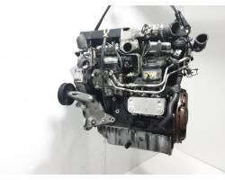 Motore Semicompleto OPEL Zafira A