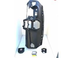 Kit Airbag Completo FIAT Freemont 1° Serie