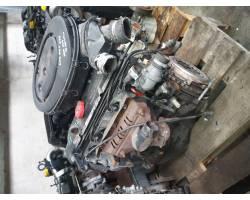 Motore Completo RENAULT Clio Serie (90>93)