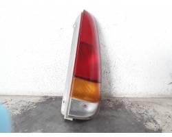 Stop fanale posteriore Destro Passeggero HYUNDAI Atos 1° Serie