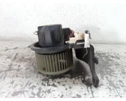 Ventola riscaldamento RENAULT Clio Serie (01>05)