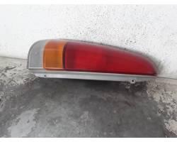 Stop fanale Posteriore sinistro lato Guida HYUNDAI Atos 1° Serie