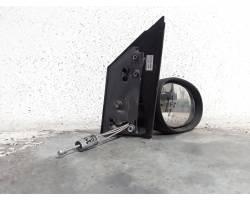 Specchietto Retrovisore Destro SMART ForTwo Cabrio 1° Serie