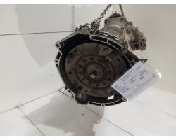 Cambio Automatico + convertitore di coppia BMW X3 1° Serie
