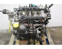Motore Completo FIAT Idea 1° Serie