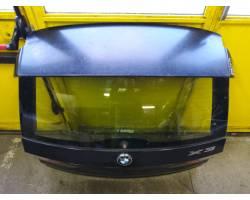 Portellone Posteriore Completo BMW X3 1° Serie