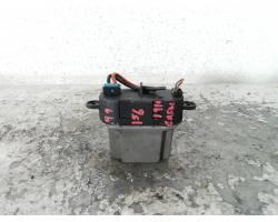 Resistenza riscaldamento ALFA ROMEO 156 Berlina 1° Serie