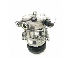 Compressore A/C OPEL Corsa D 3P 1° Serie