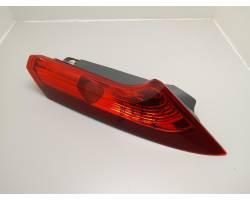 Stop fanale posteriore a LED Destro Passeggero HONDA CR-V (12>)