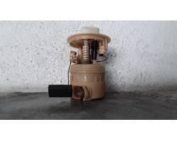 Pompa Carburante RENAULT Clio Serie (01>05)